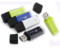 Kingston DataTraveler 102 USB Flash Drive ขายส่ง แฟลชไดร์ฟ ราคาส่ง 3