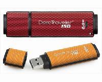 Kingston DataTraveler 150 Flash Drive เราเป็นตัวแทนจำหน่าย แฟลชไดร์ฟ 4