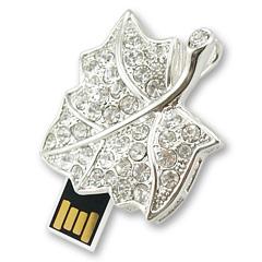 รับทำ ขายส่ง Jewelry USB Flash Drive ผลิตแฟลชไดร์ฟ จิวเวลรี่ สวยๆ ราคาโรงงาน