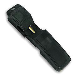 รับทำ แฟลชไดร์ฟพรีเมี่ยม(premium flash drive) มาพร้อมกับระบบสแกนลายนิ้วมือ