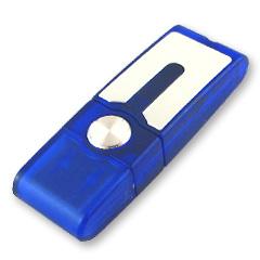 ผลิตของพรีเมี่ยม แฟลชไดร์ฟพลาสติก ขายส่งแฮนดี้ไดร์ฟราคาถูก พร้อมสกรีน