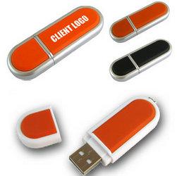 สั่งทำ ของชําร่วย flash drive ราคา แฟลชไดร์ฟพลาสติก เท่ๆ ราคาส่ง พร้อมสกรีน