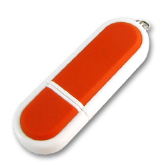 ของชําร่วย flash drive ราคา แฟลชไดร์ฟพลาสติก เท่ๆ ราคาส่ง พร้อมสกรีน