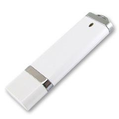รับผลิต แฟลชไดร์ฟ premium ทรัมไดร์ฟ แบบพลาสติก สั่งทำ แฮนดี้ไดร์ฟ ราคาโรงงาน