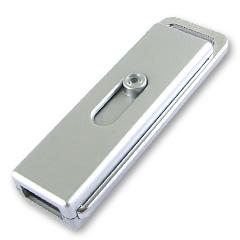 รับผลิต สั่งทำ thumb drive แบบพลาสติก โรงงานผลิต แฟลชไดร์ฟ สวยๆ พร้อมสกรีน