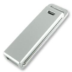 สั่งทำ สั่งทำ thumb drive แบบพลาสติก โรงงานผลิต แฟลชไดร์ฟ สวยๆ พร้อมสกรีน