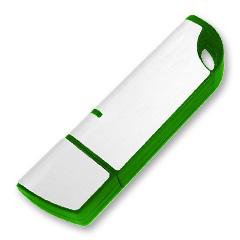 รับผลิต แฟลชไดร์ฟพลาสติก สีสันสดสวย ขายส่ง ทรัมไดร์ฟ พรีเมี่ยม ราคาถูก ติดโลโก้