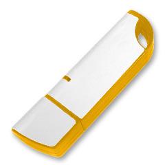 สั่งทำ แฟลชไดร์ฟพลาสติก สีสันสดสวย ขายส่ง ทรัมไดร์ฟ พรีเมี่ยม ราคาถูก ติดโลโก้