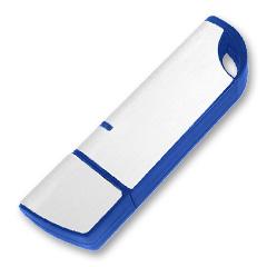 แฟลชไดร์ฟพลาสติก สีสันสดสวย ขายส่ง ทรัมไดร์ฟ พรีเมี่ยม ราคาถูก ติดโลโก้