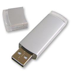 รับผลิต Plastic USB Flash Drive ขายส่ง ทรั้มไดร์ และรับผลิต แฮนดี้ไดร์ฟ ราคาส่ง