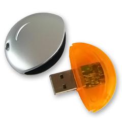 สั่งทำ plastic usb ทรัมไดร์ฟ ขายส่ง handy-drive พลาสติก สั่งทำ ราคาโรงงาน