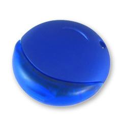 รับผลิต plastic usb ทรัมไดร์ฟ ขายส่ง handy-drive พลาสติก สั่งทำ ราคาโรงงาน