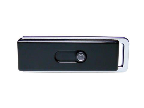 แฟลชไดร์ฟพลาสติก ดีไซน์โดดเด่น สวยล้ำ สั่งทำ flash drive รับสกรีนโลโก้