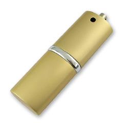 รับผลิต แฟลชไดร์ฟ งานพรีเมี่ยม ขายส่ง thumb drive ราคาส่ง พร้อมสกรีน ราคาถูก