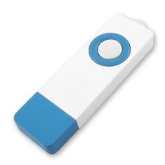 แฟลชไดร์ฟพลาสติก แฟลชไดร์ฟติดชื่อ ราคาถูก flash drive ติดโลโก้ ราคาส่ง