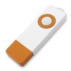 สั่งทำ แฟลชไดร์ฟพลาสติก แฟลชไดร์ฟติดชื่อ ราคาถูก flash drive ติดโลโก้ ราคาส่ง