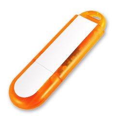 แฟลชไดร์ฟ สั่งทำ พร้อมสกรีน thumb drive สั่งทำ handy drive ราคาถูก