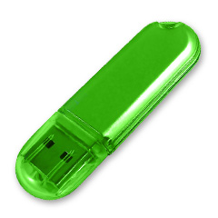 สั่งผลิต รับทำแฟลชไดร์ฟพร้อมกล่อง พร้อมสกรีนโลโก้ ราคาถูก ขายส่ง handy drive