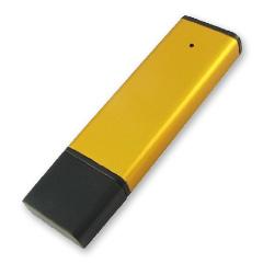 รับผลิต Plastic USB Flash Drive แฟลชไดร์ฟพลาสติก flash drive premium สวยๆ