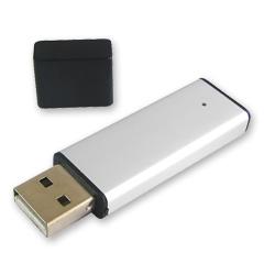สั่งทำ Plastic USB Flash Drive แฟลชไดร์ฟพลาสติก flash drive premium สวยๆ