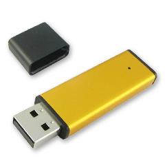 สั่งผลิต Plastic USB Flash Drive แฟลชไดร์ฟพลาสติก flash drive premium สวยๆ