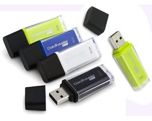 Kingston DataTraveler 102 USB Flash Drive ขายส่ง แฟลชไดร์ฟ ราคาส่ง