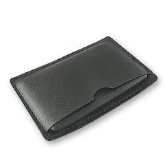 รับผลิต แฟลชไดร์ฟนามบัตร Credit Card Handy Drive รับสกรีนแฮนดี้ไดร์ฟราคาถูก