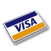 แฟลชไดร์ฟบัตรเครดิตราคาถูก Flash Drive การ์ด พร้อมสกรีนโลโก้ ราคาส่ง