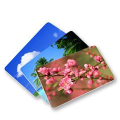 รับทำ แฟลชไดร์ฟบัตรเครดิตราคาถูก Flash Drive การ์ด พร้อมสกรีนโลโก้ ราคาส่ง
