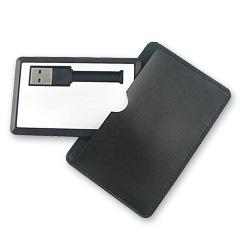 รับผลิต Flash Drive สั่งทำแฟลชไดร์ฟการ์ด สกรีนโลโก้ ราคาโรงงาน รับผลิต ทัมไดร์ฟ