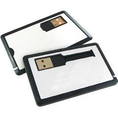 สั่งผลิต Flash Drive สั่งทำแฟลชไดร์ฟการ์ด สกรีนโลโก้ ราคาโรงงาน รับผลิต ทัมไดร์ฟ