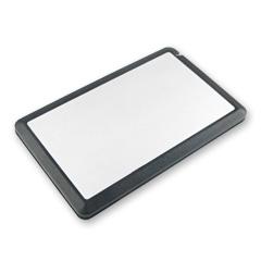 แฟลชไดร์ฟพรีเมี่ยมแบบการ์ด flash drive สั่งทำ thumb drives ราคาโรงงาน