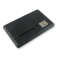 สั่งทำ แฟลชไดร์ฟพรีเมี่ยมแบบการ์ด flash drive สั่งทำ thumb drives ราคาโรงงาน