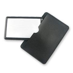สั่งผลิต แฟลชไดร์ฟพรีเมี่ยมแบบการ์ด flash drive สั่งทำ thumb drives ราคาโรงงาน