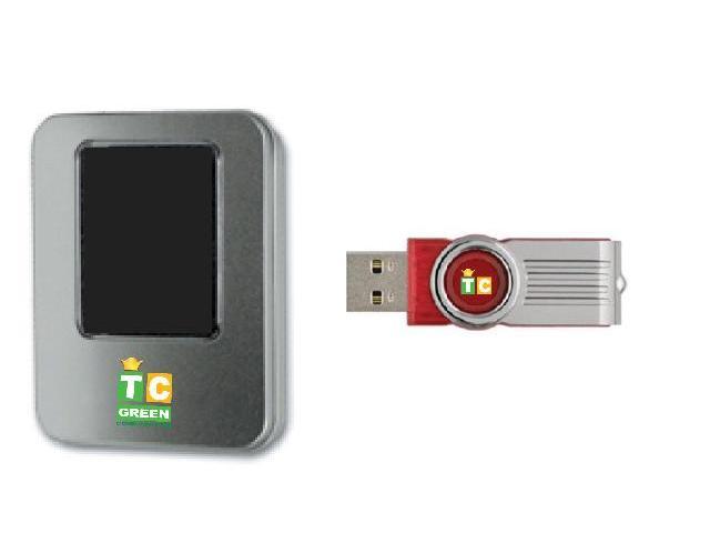 Custom Flash Drive รับผลิตแฟลชไดร์ฟ สั่งทำ พร้อมสกรีนโลโก้ ราคาถูก