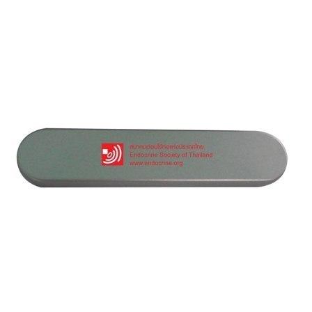 ขายแฟลชไดร์ฟ ปากกาเลเซอร์ รับผลิต ทรัมไดร์ฟปากกา พร้อมกล่อง ราคาถูก