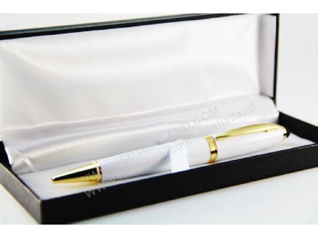 รับทำแฟลชไดร์ฟปากกา ราคาส่ง พร้อมกล่องใส่ สกรีนโลโก้ สวยงาม ราคาถูก