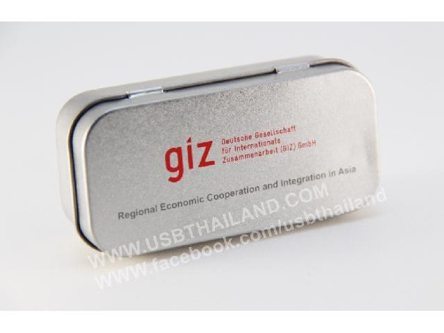 รับทำ ของที่ระลึกพรีเมี่ยม เก๋ๆ รับผลิตแฟลชไดร์ฟไม้ พร้อมกล่องติด Logo ราคาถูก