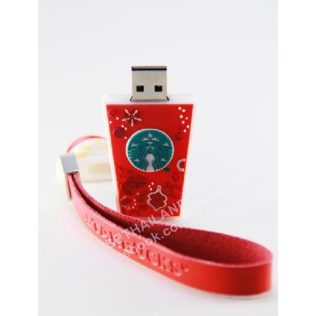 รับผลิต ยางหยอด ขาย USB พวงกุญแจ แฟลชไดร์ฟ พร้อมกล่องอะลูมิเนียม ราคาถูก