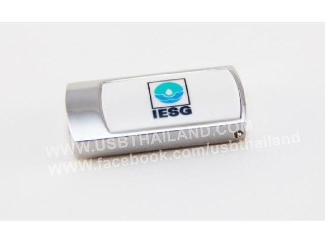 แฟลชไดร์ฟพร้อมสกรีนโลโก้ ราคาถูก USB ติดโลโก้ รับประกัน 5 ปี ราคาส่ง