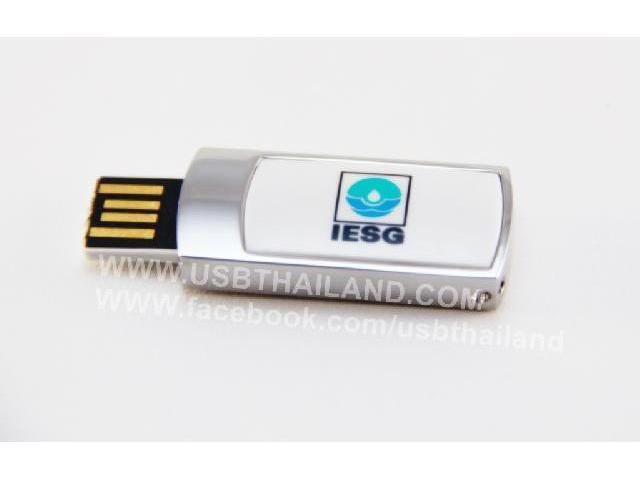 รับทำ แฟลชไดร์ฟพร้อมสกรีนโลโก้ ราคาถูก USB ติดโลโก้ รับประกัน 5 ปี ราคาส่ง