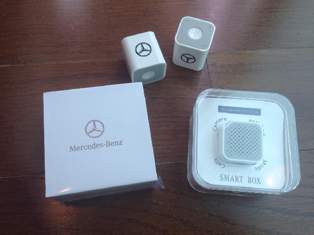 Smart Box 3