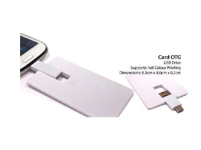 ขายส่ง USB แฟลชไดร์ฟมือถือ แฟลชไดรฟ์เสียบมือถือ ราคาโรงงาน