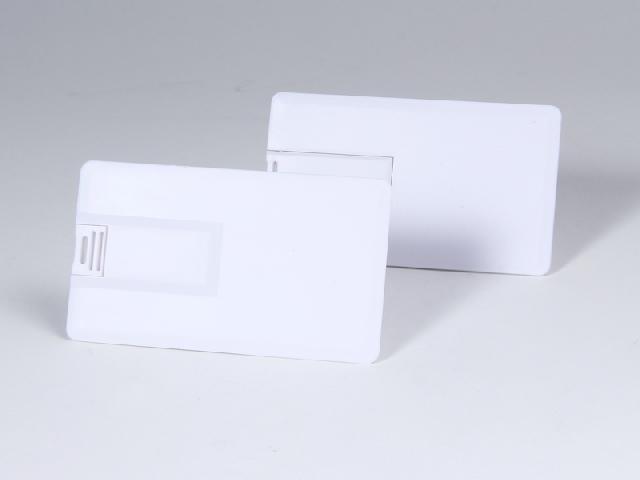 รับทำ แฮนดี้ไดร์ฟนามบัตรราคาถูก แฟลชไดร์ฟบัตรเครดิตขายส่ง ทรัมไดร์ราคาส่ง
