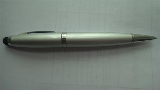 Pen USB Pen Drive แฟลชไดร์ฟ ปากกา(Pen) ขึ้นแบบใหม่ ขายส่ง ราคาถูก