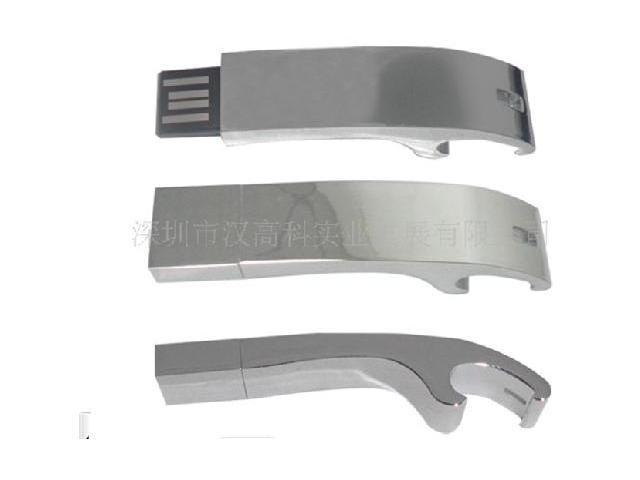 รับผลิต แฟลชไดร์ฟ ที่เปิดขวด ราคาถูก และขายส่ง flash drive พร้อมสกรีน