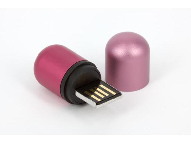 ขายส่ง แฟลชไดร์ฟแคปซูลยา และรับผลิต flash drive รูปแคปซูลยา ราคาถูก