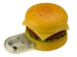 Cartoon USB Flash Drive แฟลชไดร์ฟ แฟนซี ลายการ์ตูน สวยๆ ราคาโรงงาน