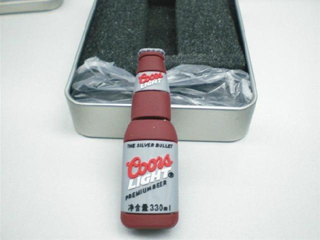 บริษัทขายส่ง usb flash drive ราคาพิเศษ flash-drive ลายการ์ตูน เท่ๆ