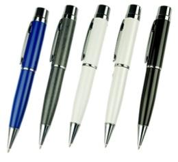 รับทำ ปากกาแฟลชไดร์ฟราคาโรงงาน usb pen flash drive ทรัมไดร์ปากการาคาถูก